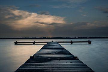 De Pier van Eerensfotografie Renate Eerens