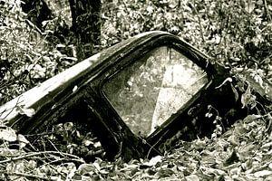 3-Vergane glorie, Lost treasures -