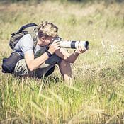 Bastiaan Schuit profielfoto