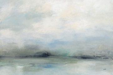 Dromen van de oceaan, Julia Purinton van Wild Apple