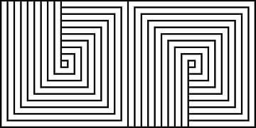 ID=1:3-10-77 | V=27x2 van Gerhard Haberern