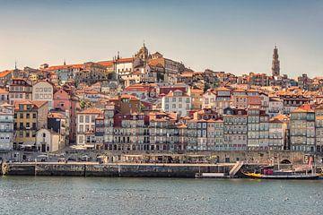 Porto van Manjik Pictures