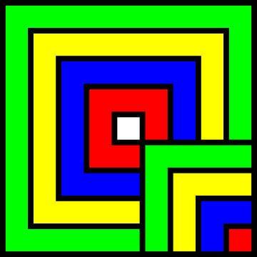 ID=1:4-05-46 | V=048-RR-02 van Gerhard Haberern