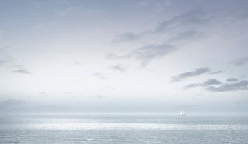 1527 Endless Sailing van Adrien Hendrickx