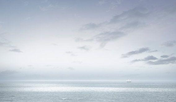 1527 Endless Sailing