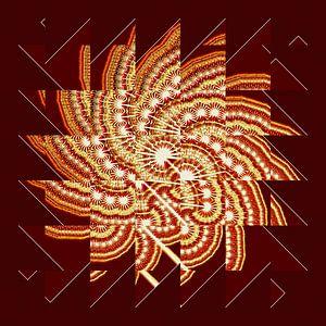 Ref fractal