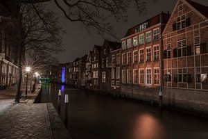 Dordrecht Pottenkade