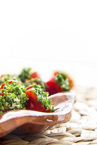 Culinair - Peppadew