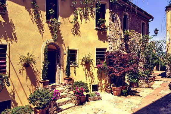 Siena Toscane