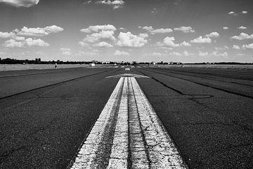 Runway van Iritxu Photography