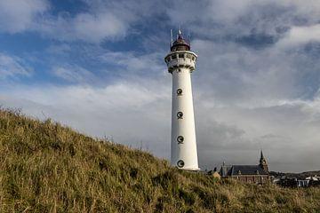 Egmond aan Zee sur Paul Veen