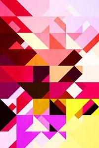 Triangle New Design