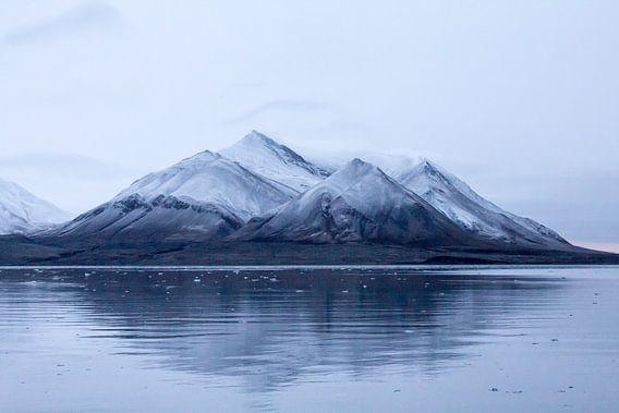 Spitsbergen-1