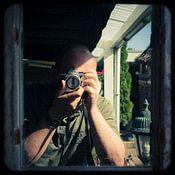 Garp Foto Profilfoto