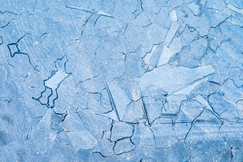ijs abstract van Luuk Belgers