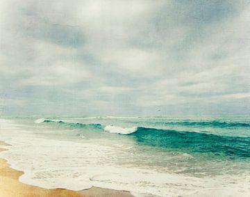 Die Welle von Dirk Wüstenhagen