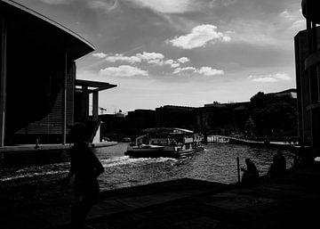 Overheidswijk van Iritxu Photography