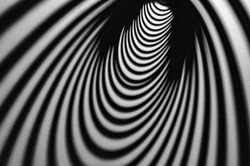 Spirale von Jean Arntz