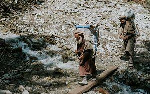 Pakistan | Oermens van Jaap Kroon