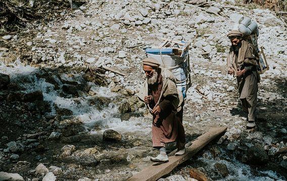 Pakistan | Oermens