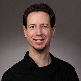 Michael Valjak avatar