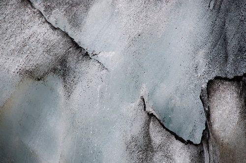Land of Ice IV van Photolovers Reisfotografie