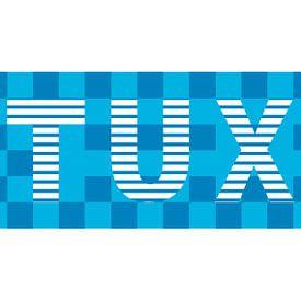 Tux Photography avatar