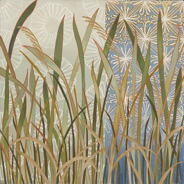Scenic Grassen, Kathrine Lovell van Wild Apple