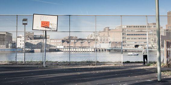 De Griend / Maastricht van Robert Lambrix