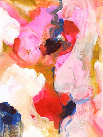 Poppy van Brigitte Bazuin