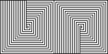 ID=1:2-15-88 | V=27x2 van Gerhard Haberern
