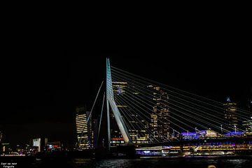 Rotterdam van joost  van Aalst