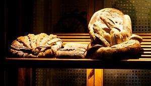 Pastisseria van 10x15 Fotografia