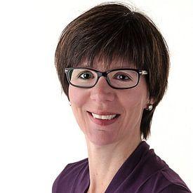 Karin van Hengel avatar