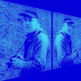 Leo Huijzer avatar