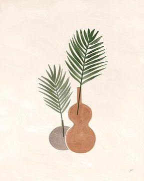 Palmschepen i, Karyn Panganiban van Wild Apple
