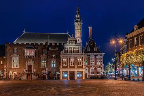 Stadhuis van