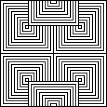 ID=1:2-10-58 | V=048-06 von Gerhard Haberern