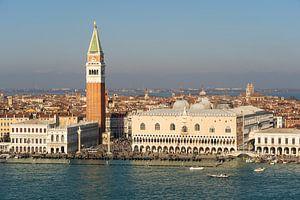 Venetië van