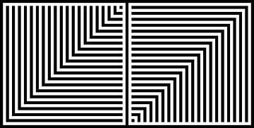 4xL | N=20 | V=51 | 02x01 von Gerhard Haberern
