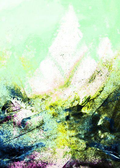 MATTERHORN v1 von Pia Schneider