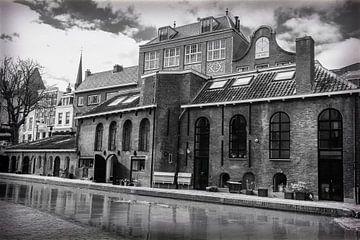 Brauerei De Boog von Jan van der Knaap