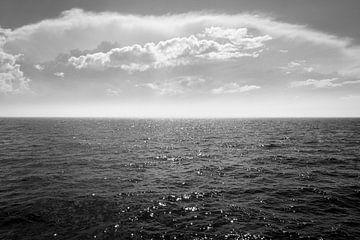 Stilte voor de storm von Leen Van den Abeele
