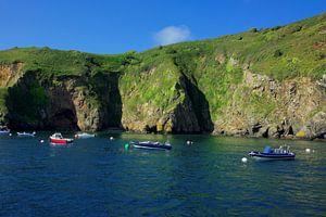 Sark - Channel Islands
