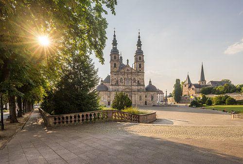 Dom St. Salvator von Patrice von Collani