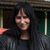Olga Drop Profilfoto
