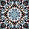 Riverside Magnolia van Frans Blok thumbnail