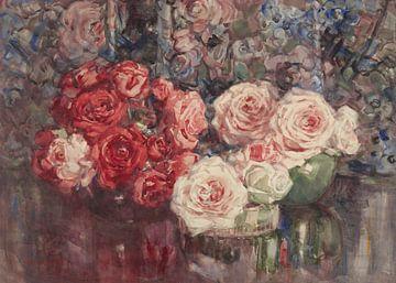 Margaret Stoddart~Rosen