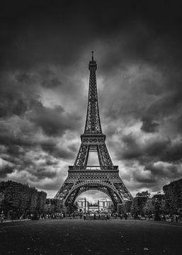 Eiffel, Juan Pablo de van 1x