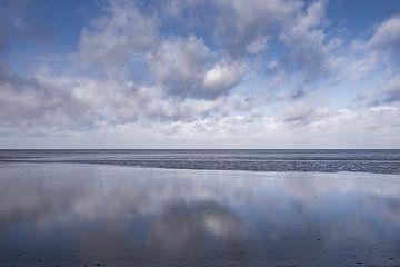 Mirror van Marc Glaudemans